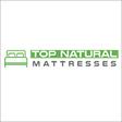 Profilový obrázek latexmattress