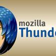 Profilový obrázek mozillausa