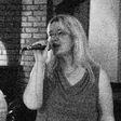 Profilový obrázek Danni Maiwald