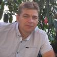 Profilový obrázek Jiří Poncza