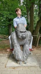 Profilový obrázek Jakub Mikel