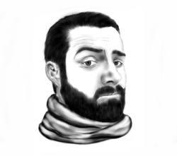 Profilový obrázek Stanislav Pešek