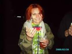 Profilový obrázek Renata Rédlová