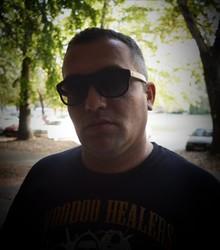 Profilový obrázek Mirko Trubarac