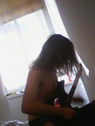 Profilový obrázek duskomen