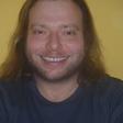 Profilový obrázek Vaňous