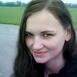 Profilový obrázek aajusik