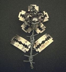 Profilový obrázek aanja