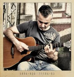 Profilový obrázek Michal Šnajdr