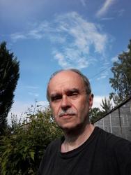 Profilový obrázek Jirikouba
