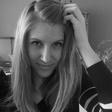 Profilový obrázek Janina