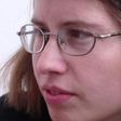 Profilový obrázek hustana