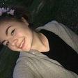 Profilový obrázek AnnaLangerova