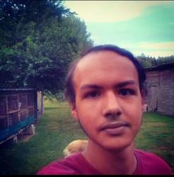 Profilový obrázek MARTIN_LELEK