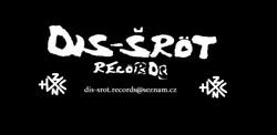 Profilový obrázek Dis-šrot, records