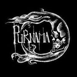 Profilový obrázek Kuba - Purnama