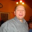 Profilový obrázek am120239
