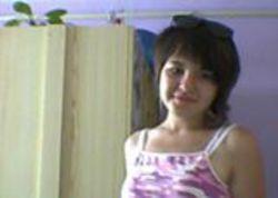 Profilový obrázek Andris900