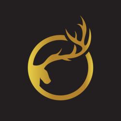Profilový obrázek Dirty Rudolph