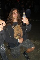 Profilový obrázek Abath