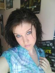 Profilový obrázek Lucííík