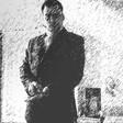 Profilový obrázek Abis