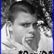 Profilový obrázek *AbsiK*(RapiD)