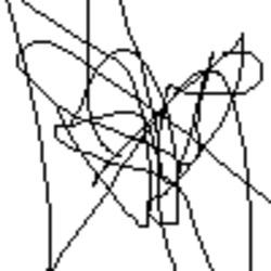 Profilový obrázek koneshnojem