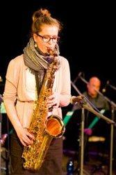 Profilový obrázek Nela Dusová