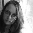 Profilový obrázek Chathamgirl