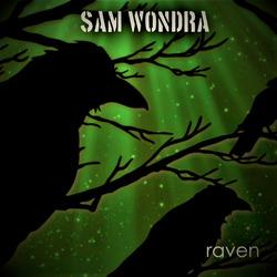 Profilový obrázek Samwondramusic