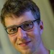 Profilový obrázek Jan Poky Pokorný