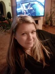 Profilový obrázek Marci