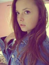 Profilový obrázek Lucka Šolcová