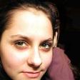 Profilový obrázek Kristyna Brabcova