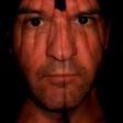 Profilový obrázek Oliver