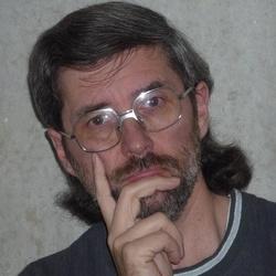 Profilový obrázek Jarda Toms