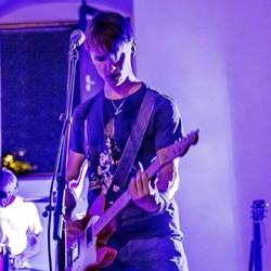 Profilový obrázek Jonáš Eder