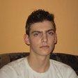Profilový obrázek nightlife15