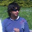 Profilový obrázek Rastik Holub