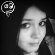 Profilový obrázek ♥Kokynka♥ z Tejna