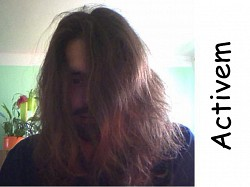 Profilový obrázek activem