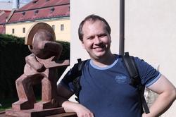 Profilový obrázek RobertKrejci