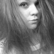 Profilový obrázek rockgirl44