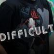 Profilový obrázek Difficult
