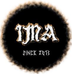 Profilový obrázek IMA Rock & Metal Promotion