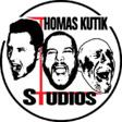 Profilový obrázek Thomas Kutik