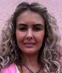 Profilový obrázek Petra Skupienva
