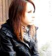 Profilový obrázek sima2201