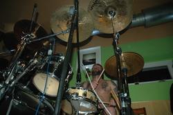 Profilový obrázek Máša